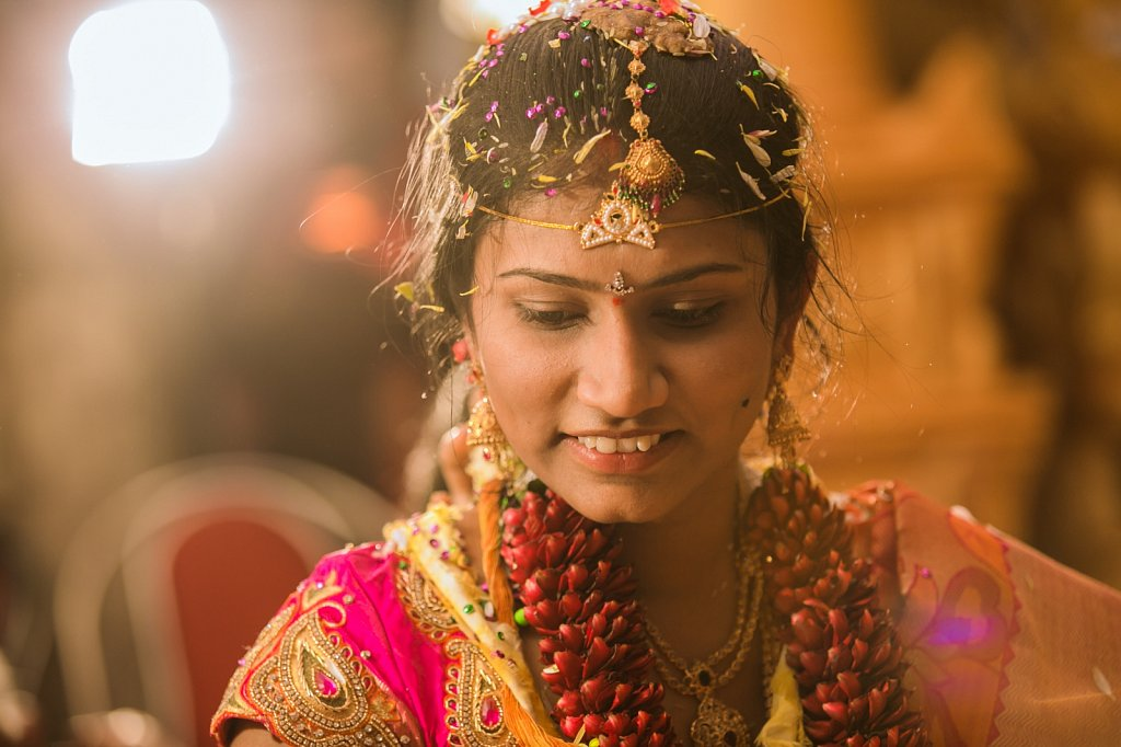 Weddingphotography-hyderabad-India-94.jpg