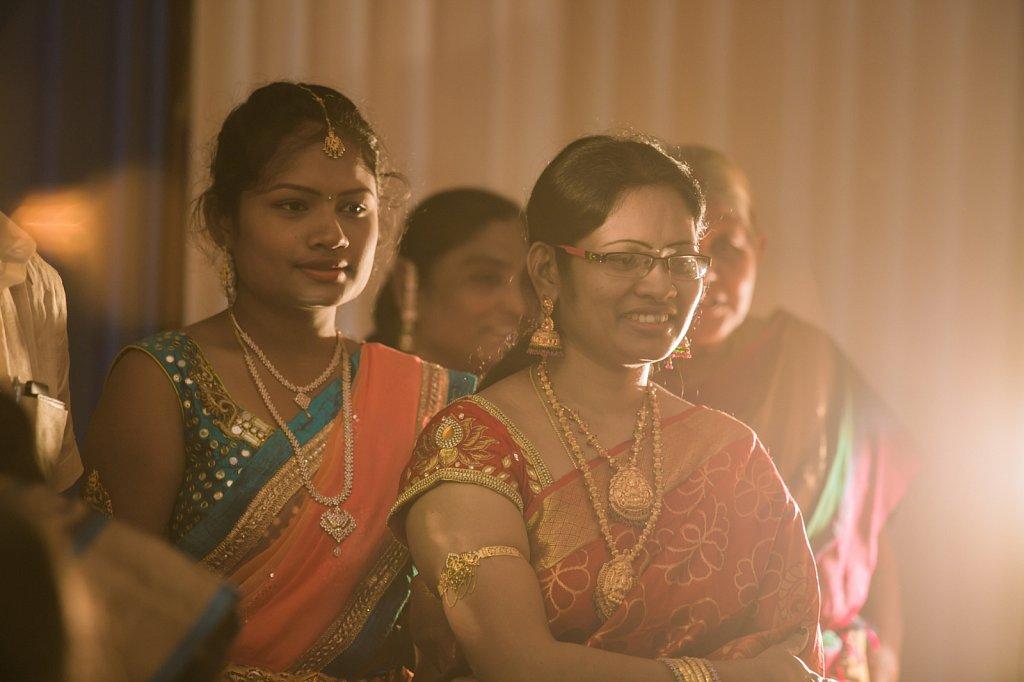 Weddingphotography-hyderabad-India-99.jpg
