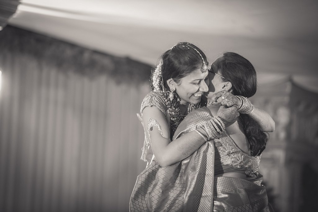 Weddingphotography Hyderabad India 100 Jpg