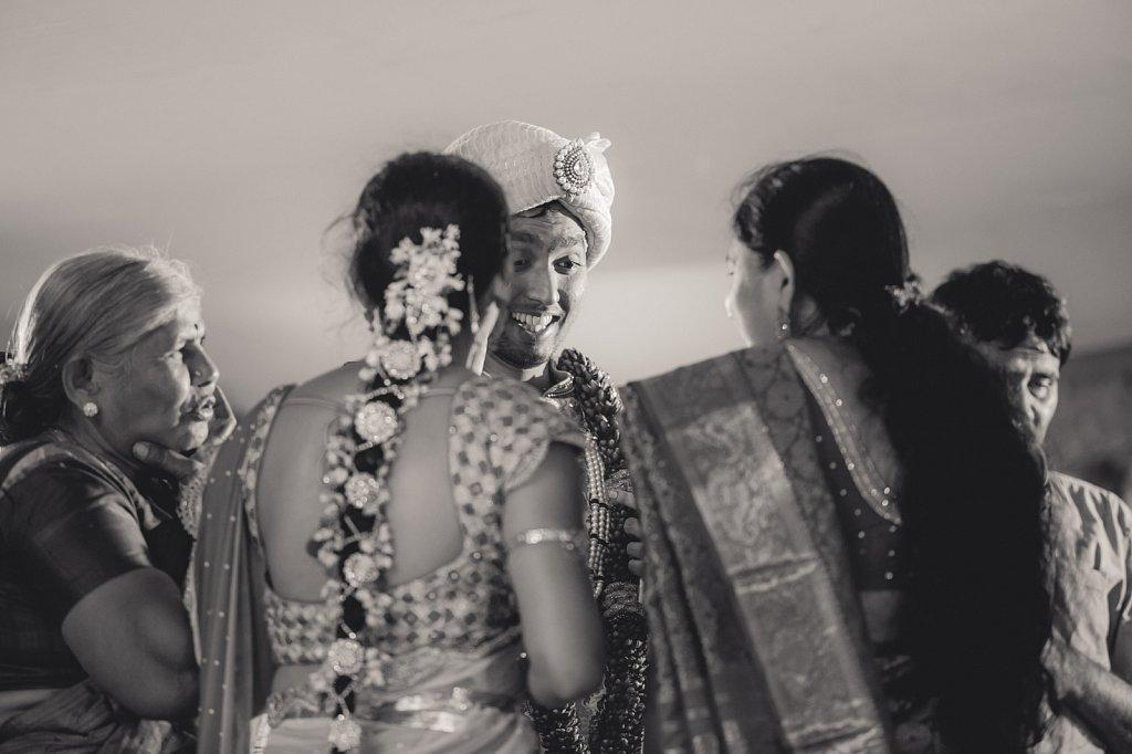 Weddingphotography-hyderabad-India-102.jpg