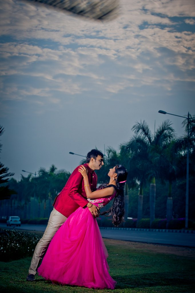 Weddingphotography-hyderabad-India-3.jpg