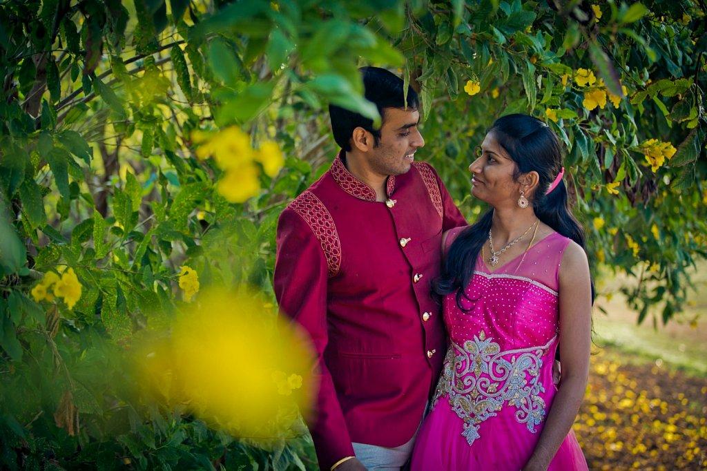 Weddingphotography-hyderabad-India-8.jpg