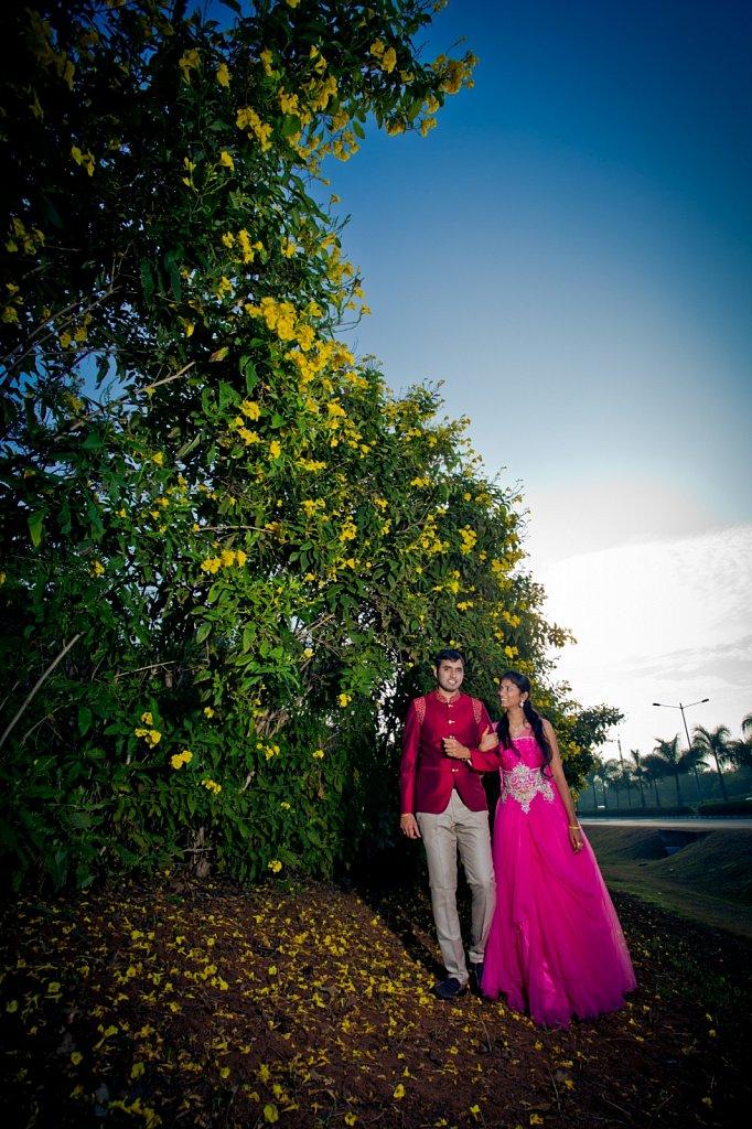 Weddingphotography-hyderabad-India-10.jpg