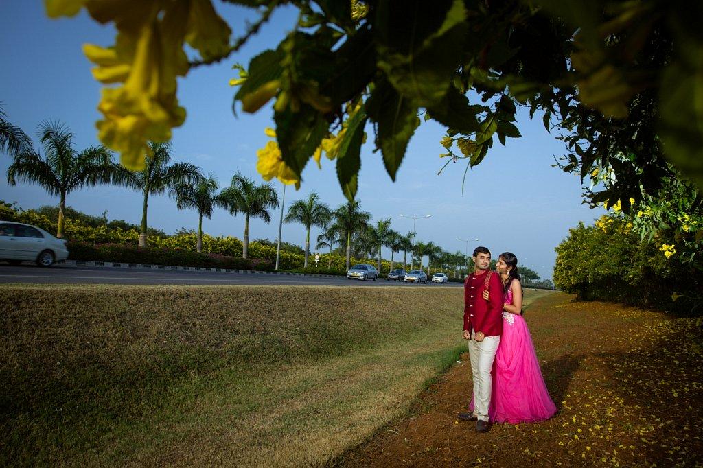 Weddingphotography-hyderabad-India-11.jpg