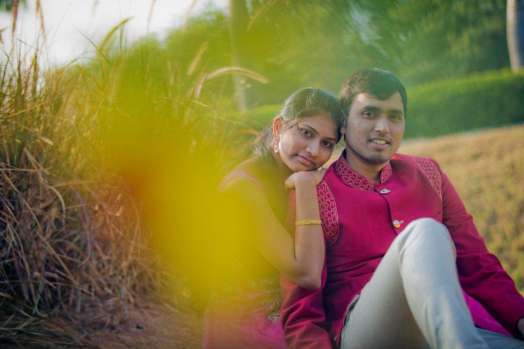 Weddingphotography-hyderabad-India-12.jpg