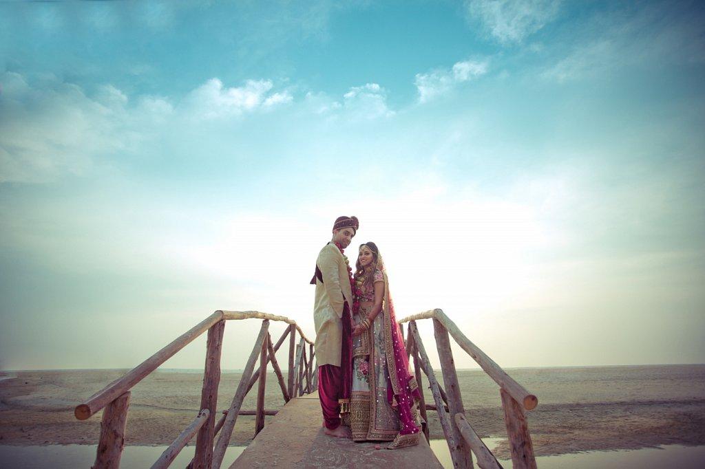 Postweddingphotograpy-Goa-shammisayyedphotography1.jpg