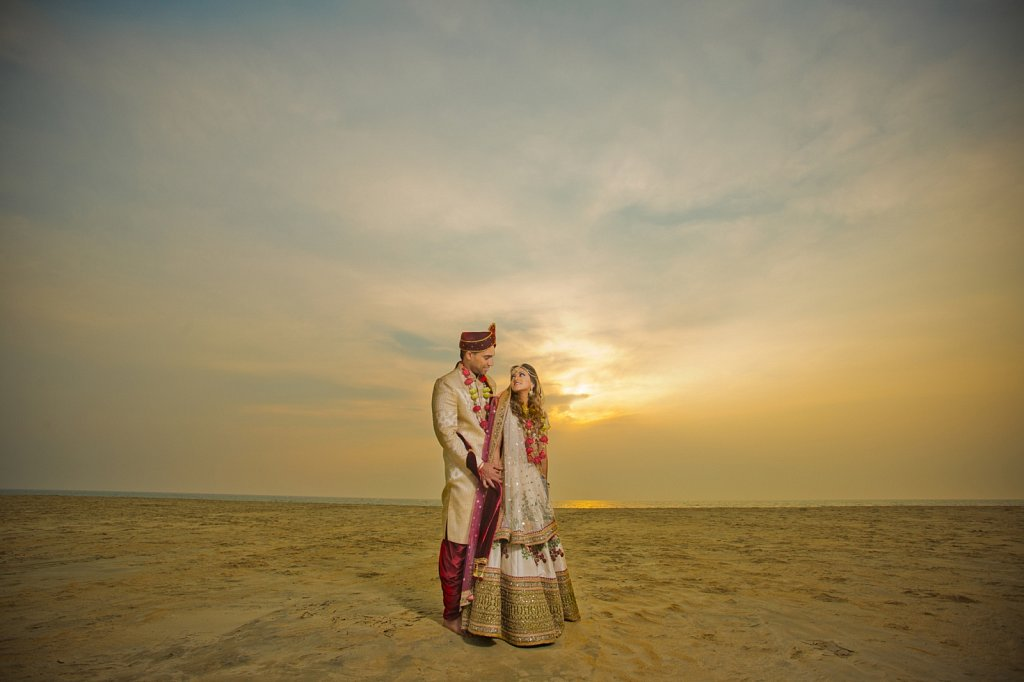 Postweddingphotograpy-Goa-shammisayyedphotography3.jpg