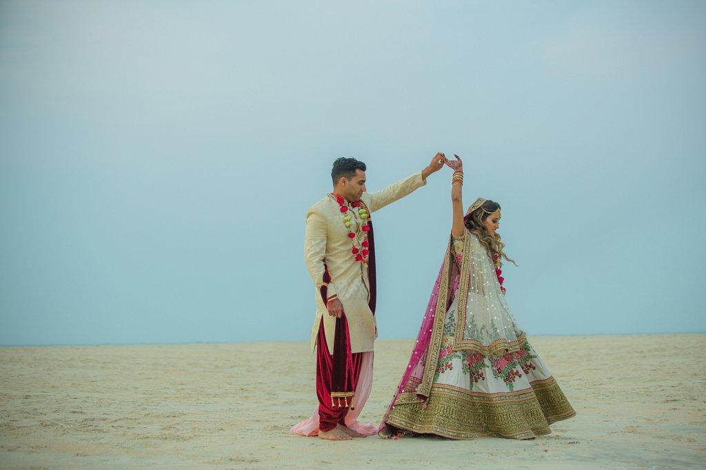 Postweddingphotograpy-Goa-shammisayyedphotography4.jpg