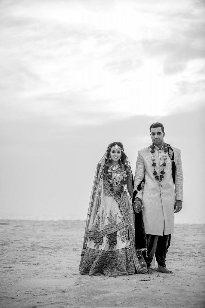 Postweddingphotograpy-Goa-shammisayyedphotography6.jpg