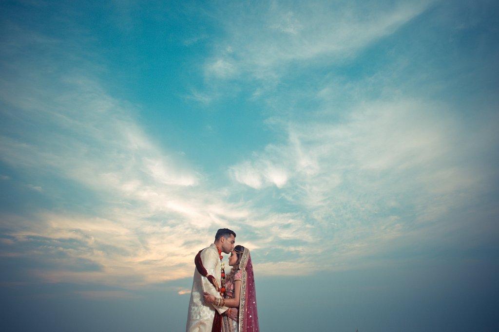 Postweddingphotograpy-Goa-shammisayyedphotography8.jpg