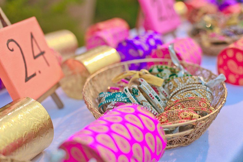 weddingphotography-Goa-shammisayyedphotography3.jpg