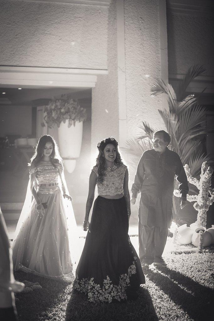 weddingphotography-Goa-shammisayyedphotography5.jpg