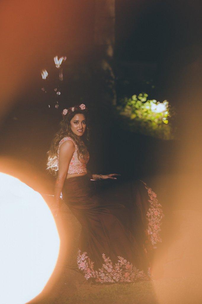weddingphotography-Goa-shammisayyedphotography10.jpg