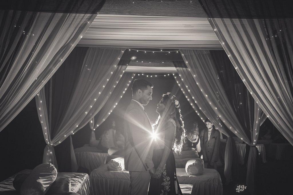weddingphotography-Goa-shammisayyedphotography21.jpg