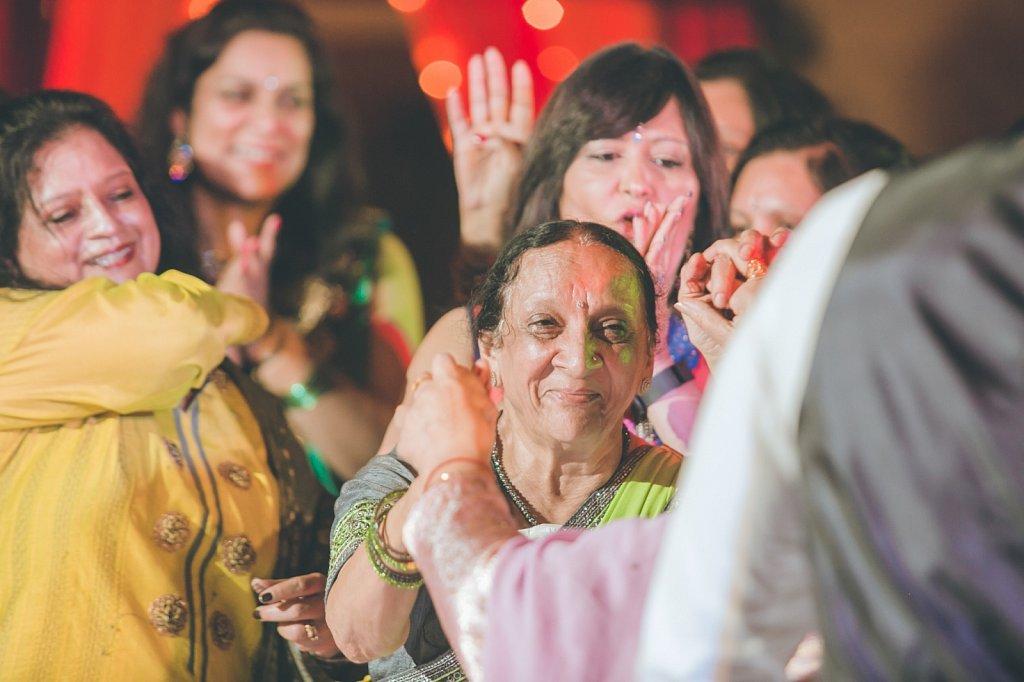 weddingphotography-Goa-shammisayyedphotography28.jpg