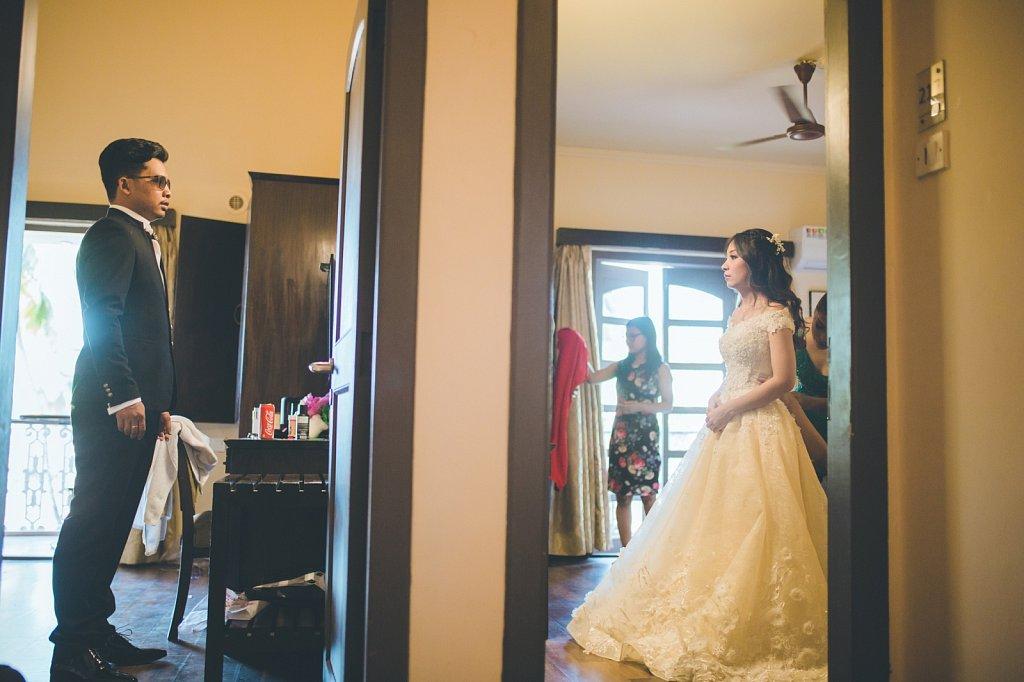 candidweddingphotograpy-Goa-shammisayyedphotography19.jpg