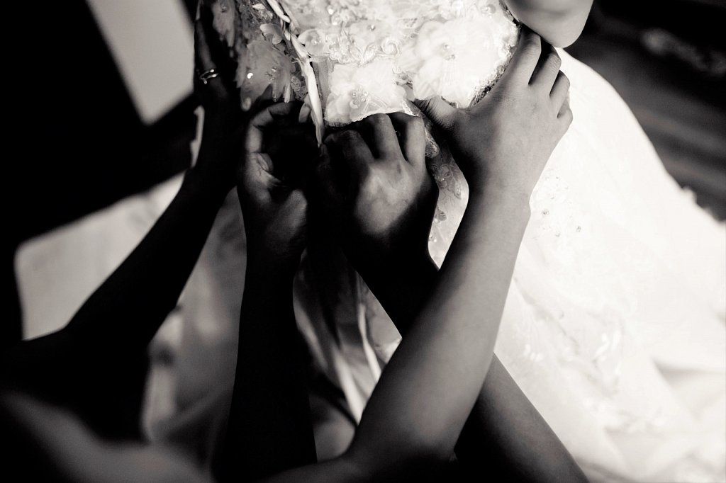 candidweddingphotograpy-Goa-shammisayyedphotography20.jpg
