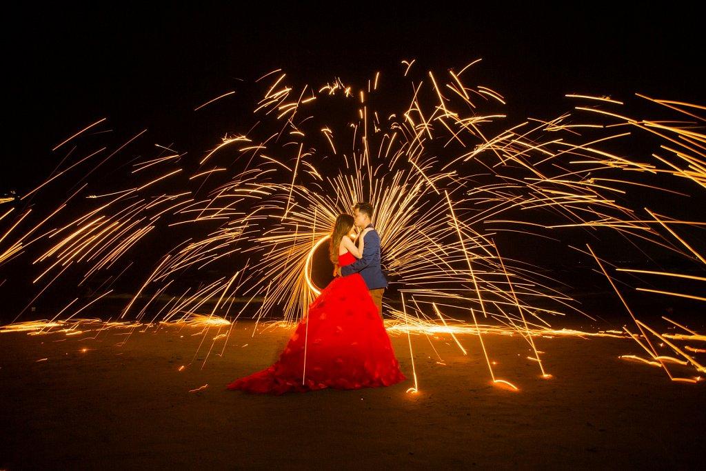 preweddingphotograpy-Goa-shammisayyedphotography50.jpg