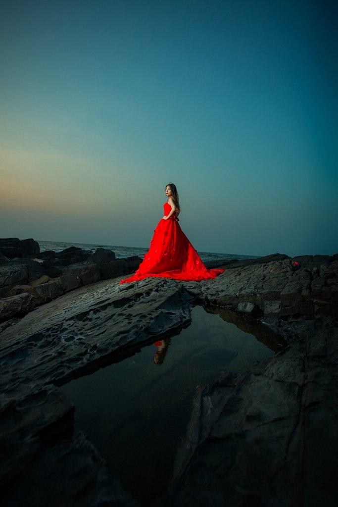 preweddingphotograpy-Goa-shammisayyedphotography43.jpg