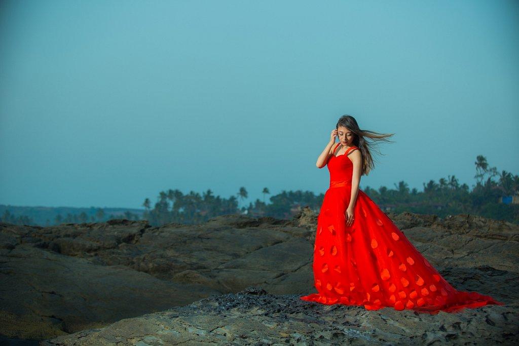 preweddingphotograpy-Goa-shammisayyedphotography45.jpg