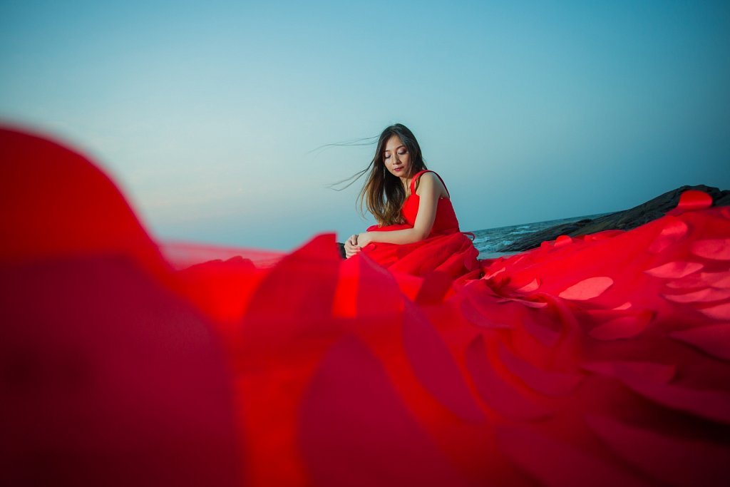 preweddingphotograpy-Goa-shammisayyedphotography46.jpg