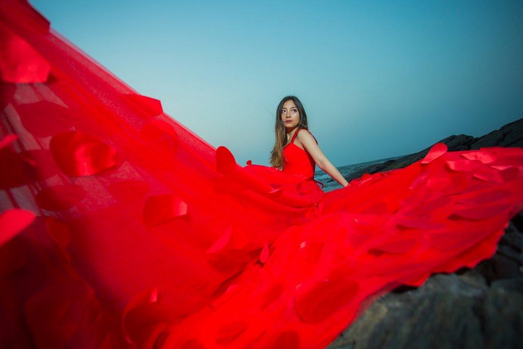 preweddingphotograpy-Goa-shammisayyedphotography47.jpg