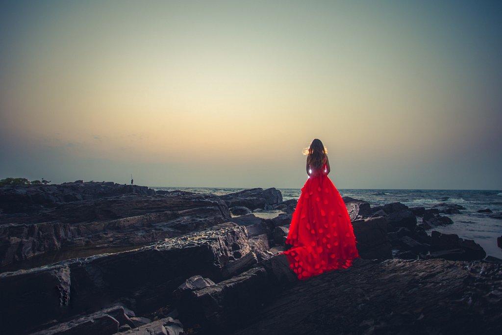 preweddingphotograpy-Goa-shammisayyedphotography48.jpg