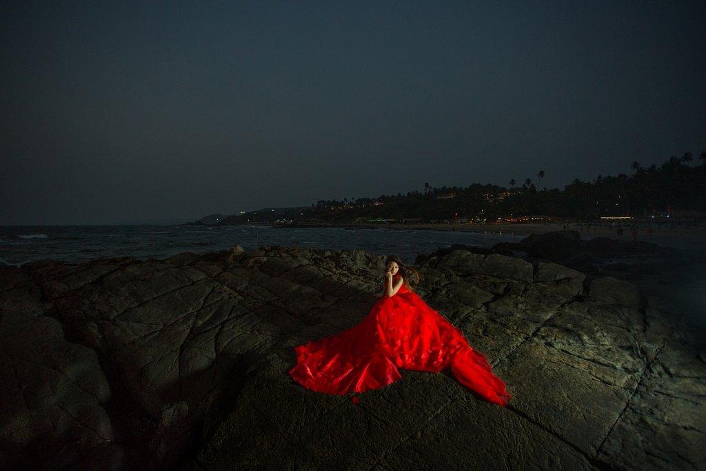 preweddingphotograpy-Goa-shammisayyedphotography49.jpg