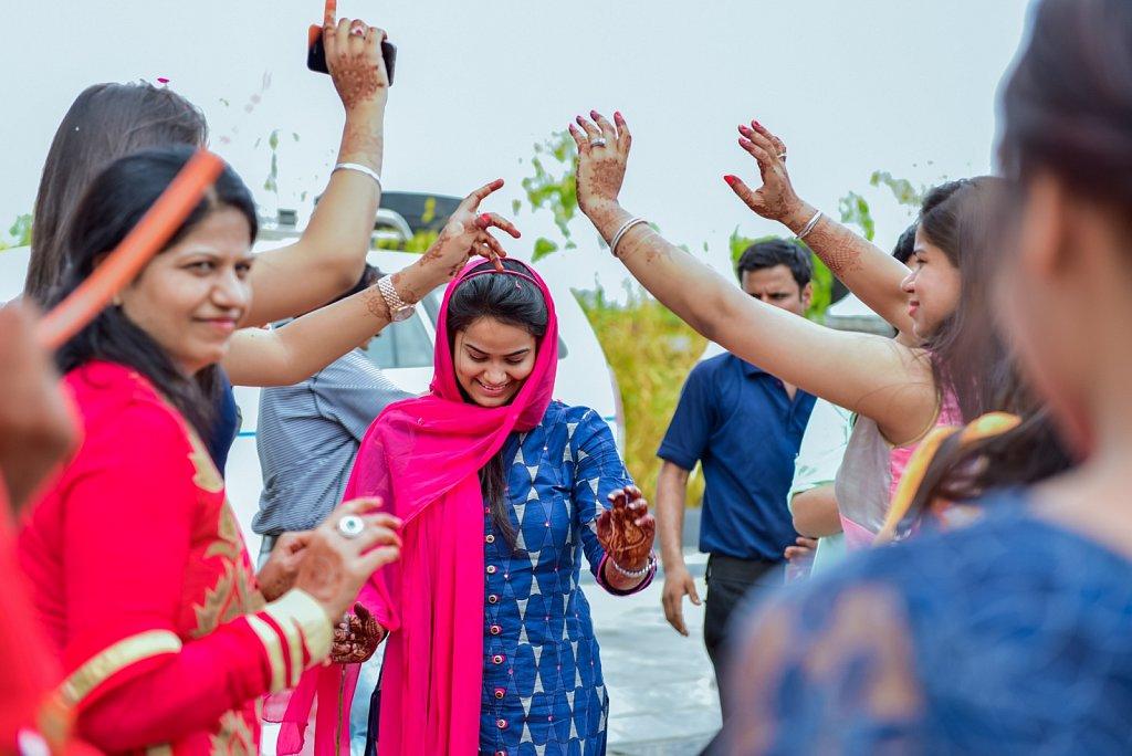 candidweddingphotography-Ahmadabad-shammisayyedphotography0.jpg