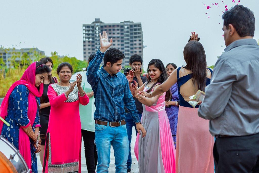 candidweddingphotography-Ahmadabad-shammisayyedphotography1.jpg