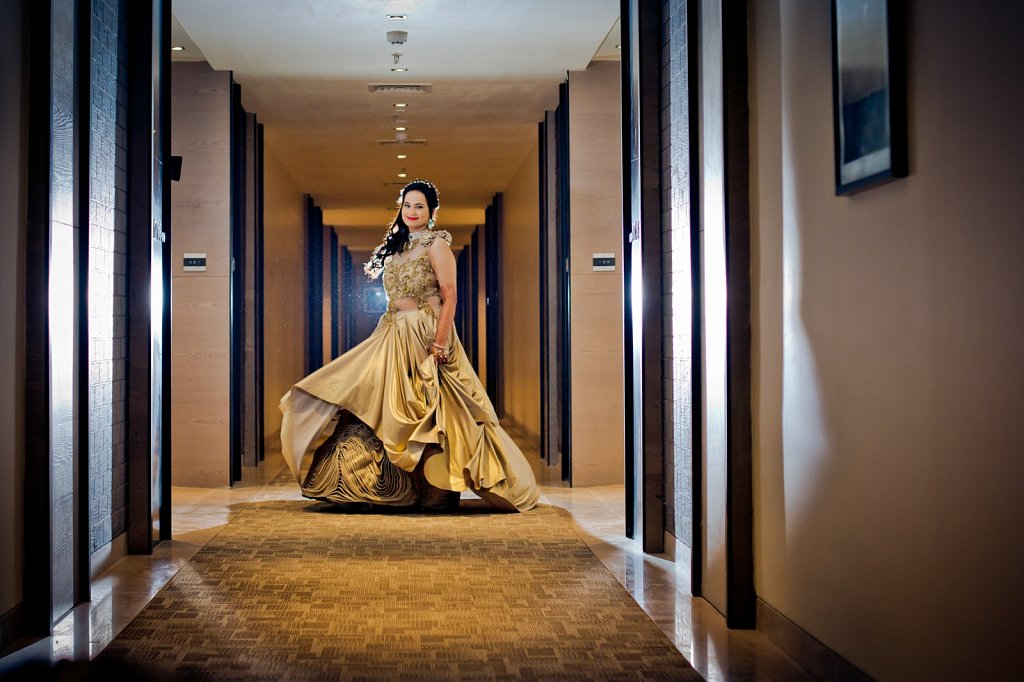 candidweddingphotography-Ahmadabad-shammisayyedphotography6.jpg