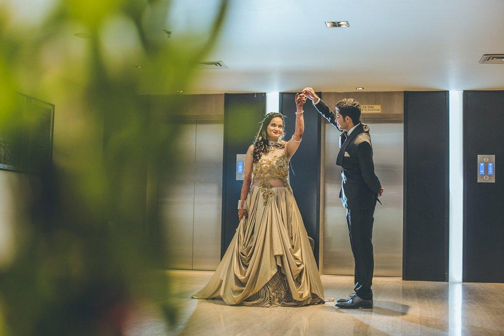 candidweddingphotography-Ahmadabad-shammisayyedphotography7.jpg