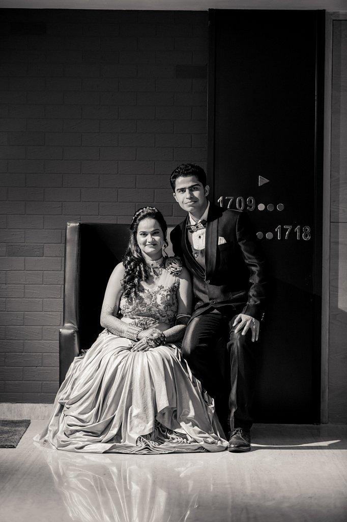 candidweddingphotography-Ahmadabad-shammisayyedphotography8.jpg