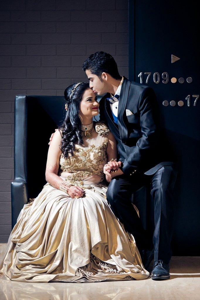 candidweddingphotography-Ahmadabad-shammisayyedphotography9.jpg