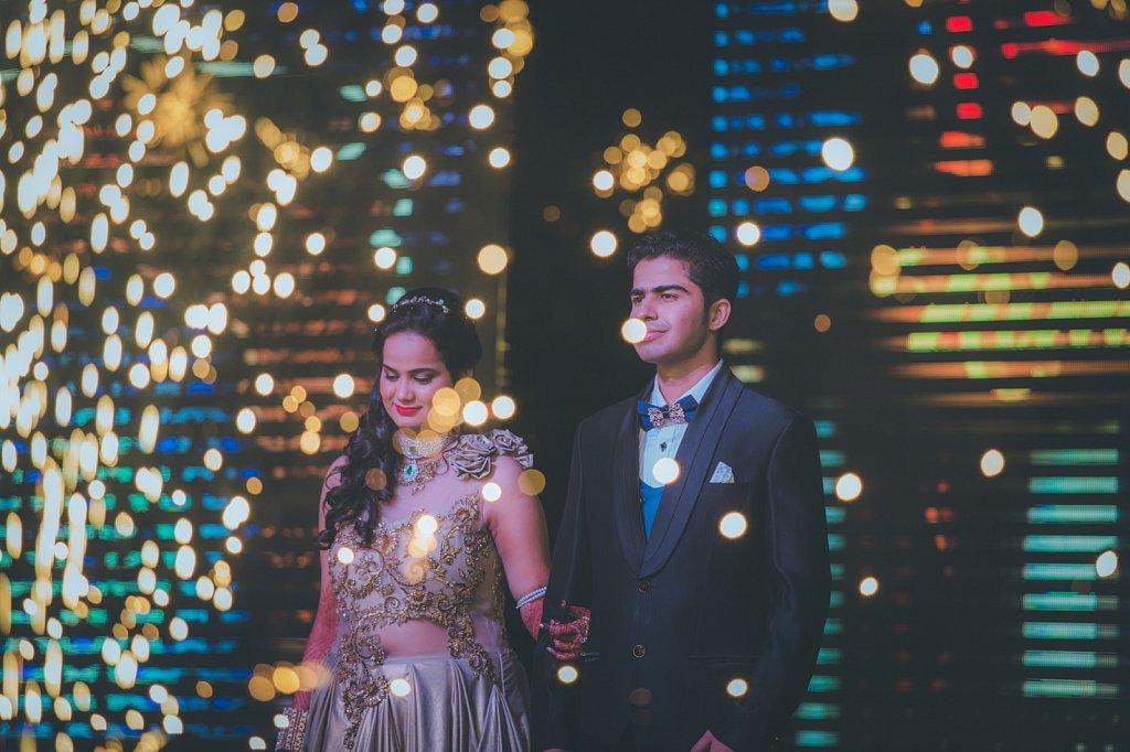 candidweddingphotography-Ahmadabad-shammisayyedphotography15.jpg