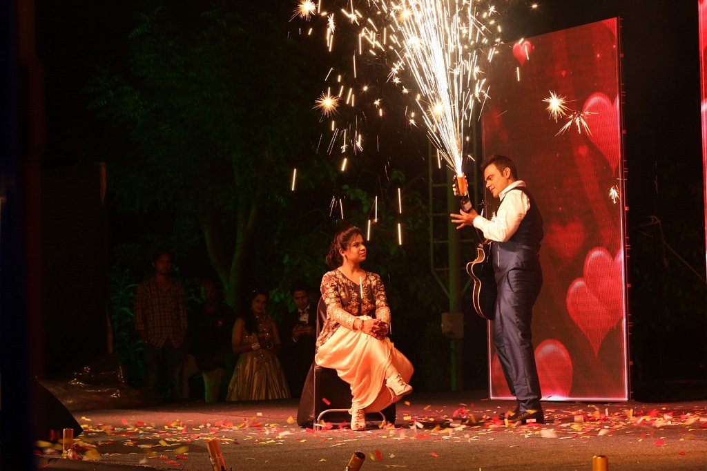 candidweddingphotography-Ahmadabad-shammisayyedphotography16.jpg