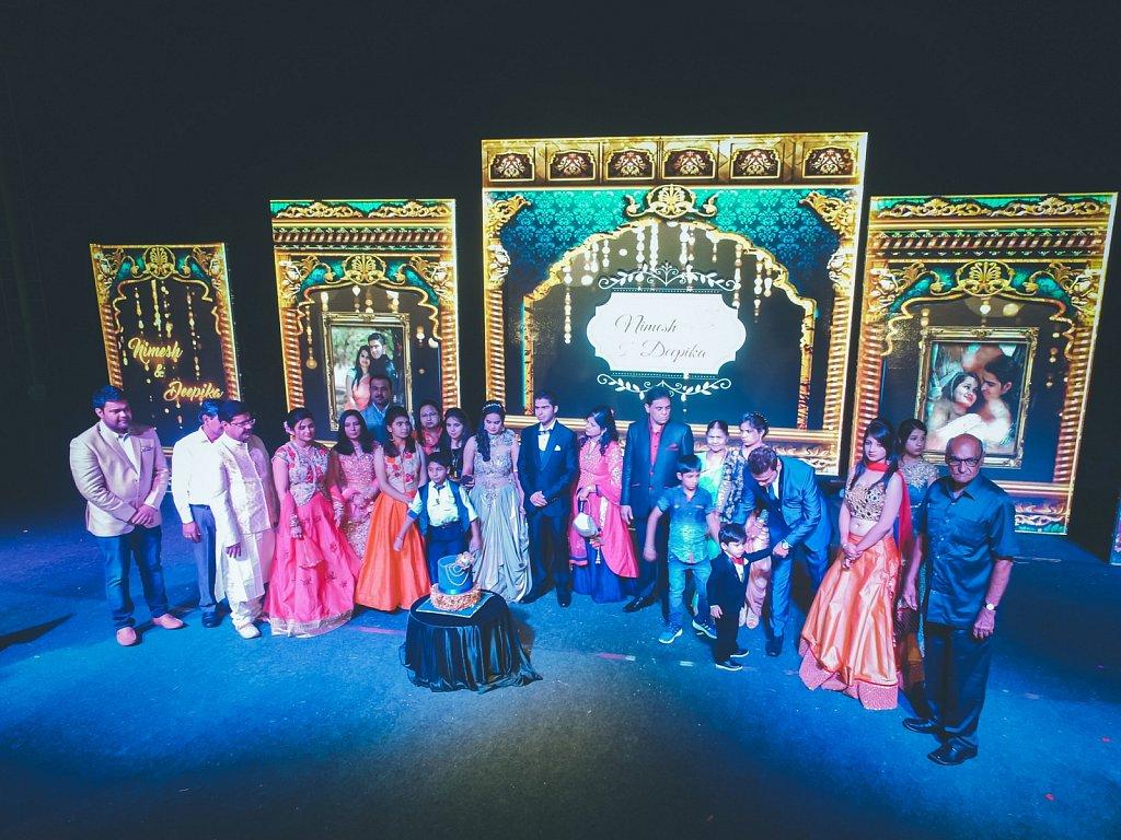 candidweddingphotography-Ahmadabad-shammisayyedphotography17.jpg