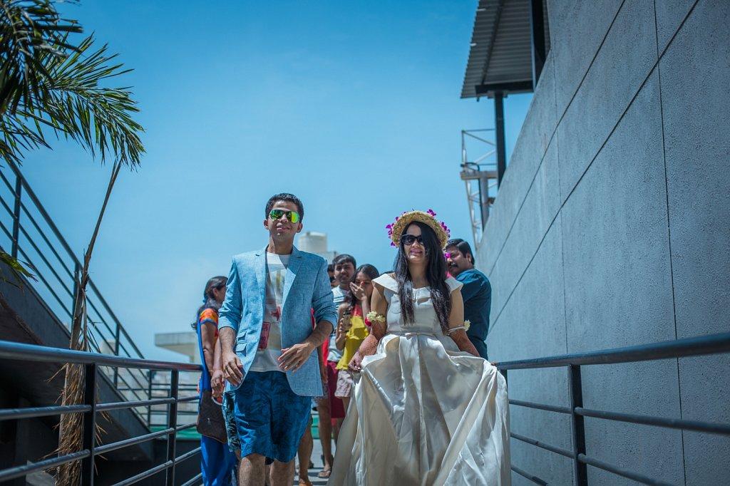candidweddingphotography-Ahmadabad-shammisayyedphotography18.jpg