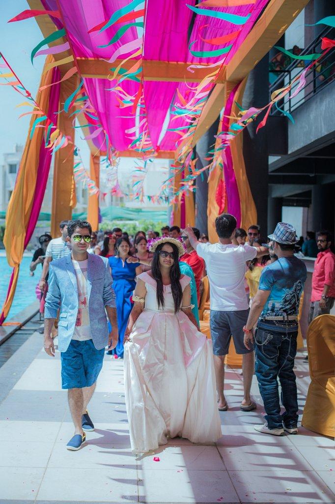 candidweddingphotography-Ahmadabad-shammisayyedphotography19.jpg