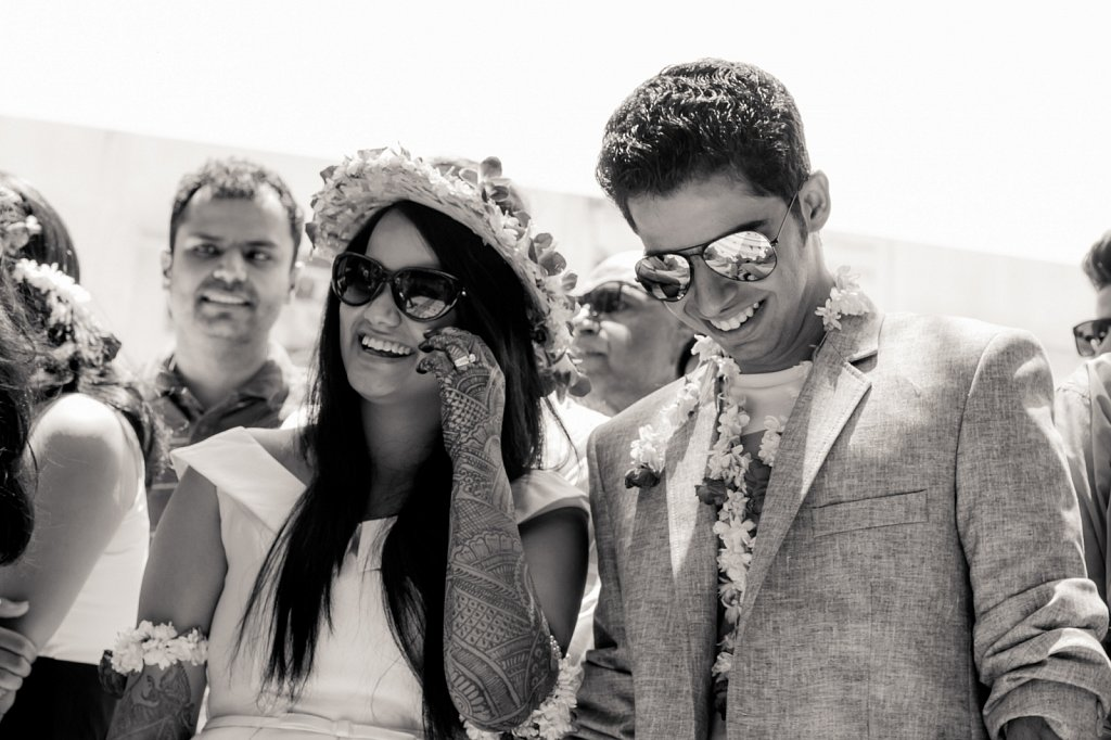 candidweddingphotography-Ahmadabad-shammisayyedphotography24.jpg
