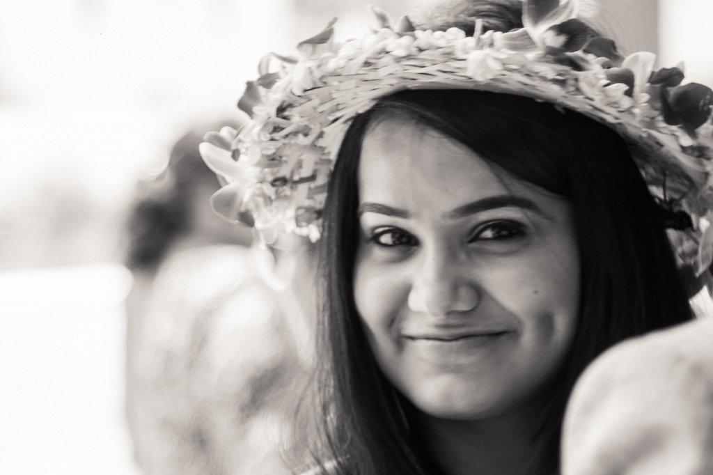 candidweddingphotography-Ahmadabad-shammisayyedphotography25.jpg