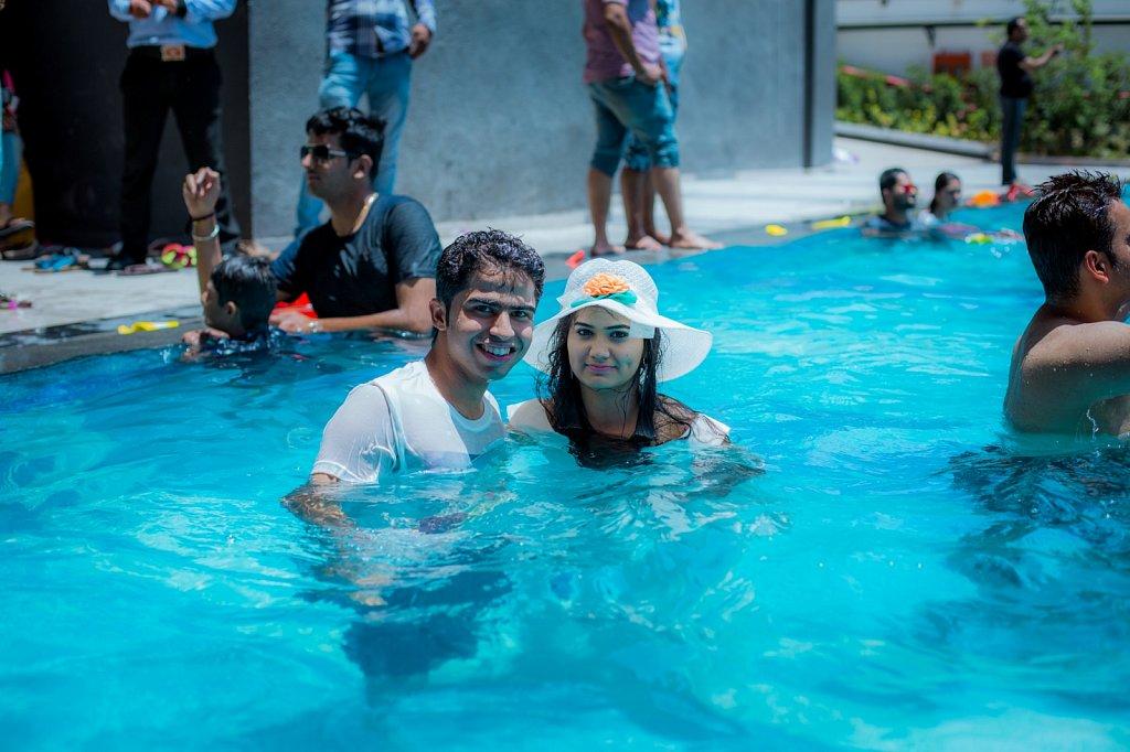 candidweddingphotography-Ahmadabad-shammisayyedphotography27.jpg