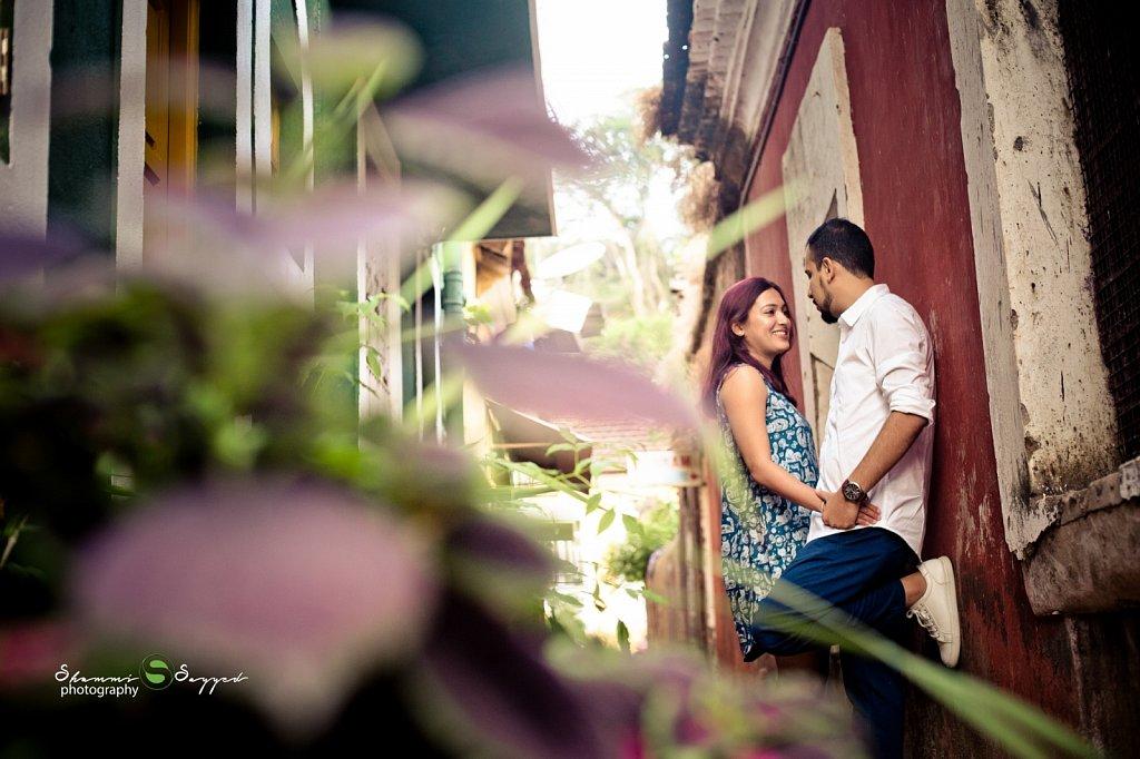 PreweddingphotoraphyGoaIndia-shammisayyedphotography-2.jpg