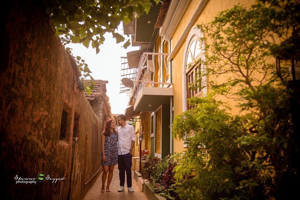 PreweddingphotoraphyGoaIndia-shammisayyedphotography-25.jpg