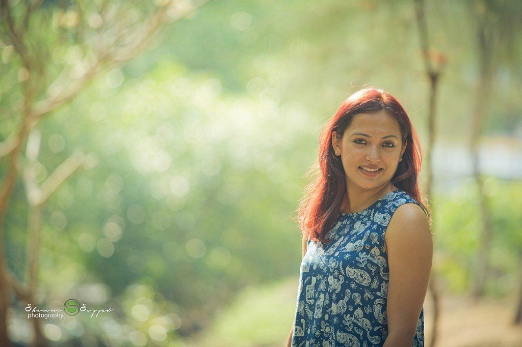 PreweddingphotoraphyGoaIndia-shammisayyedphotography-50.jpg