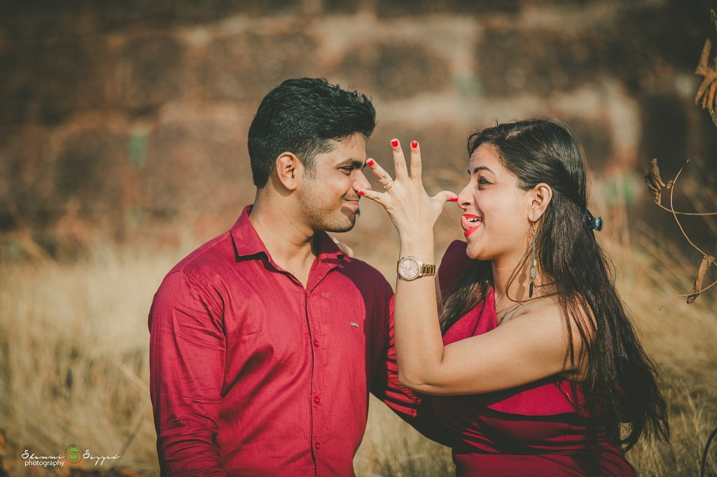 PreweddingphotoraphyGoaIndia-shammisayyedphotography-17.jpg