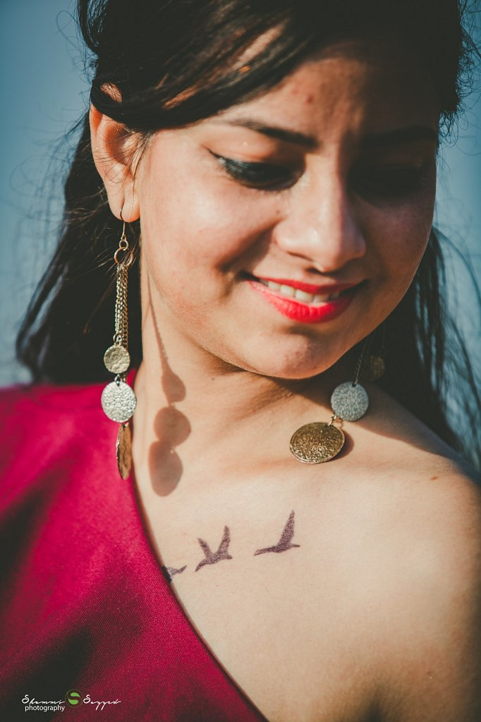 PreweddingphotoraphyGoaIndia-shammisayyedphotography-28.jpg