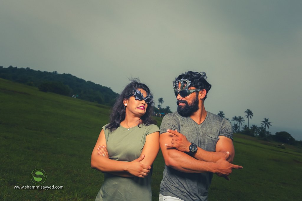 PreweddingphotoraphyGoaIndia-shammisayyedphotography-20.jpg