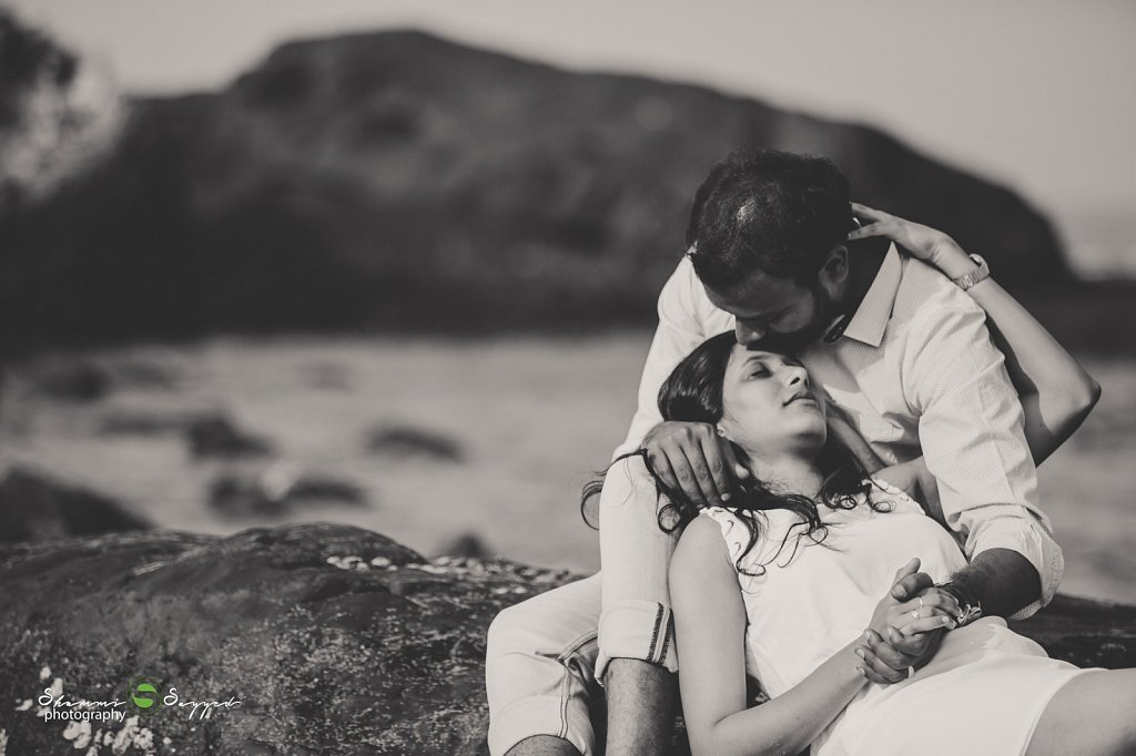 PreweddingphotoraphyGoaIndia-shammisayyedphotography-16.jpg