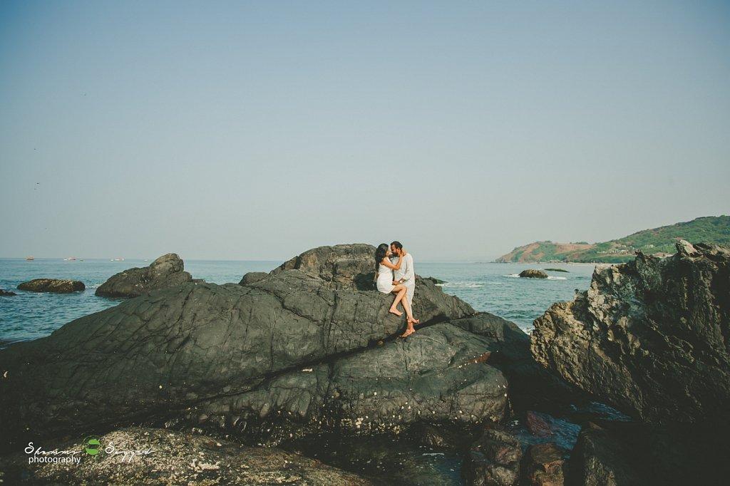 PreweddingphotoraphyGoaIndia-shammisayyedphotography-22.jpg